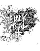 [Death / Black Metal]