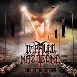 Impaled Nazarene - Road To...