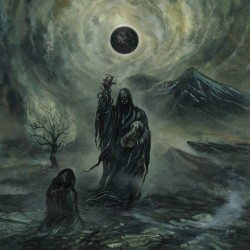 Uada - Cult of a Dying Sun...