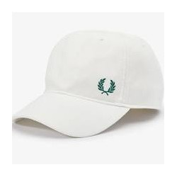 Fred Perry - Baseball Cap (...