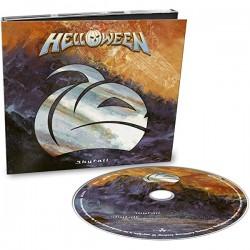 Helloween - Skyfall ( CD...
