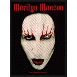 Marilyn Manson - Face (...