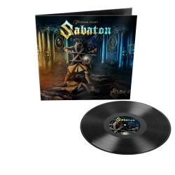 Sabaton - The Royal Guard (...