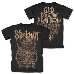 Slipknot - All Out Life...