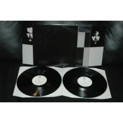 Metallica - Black Album...