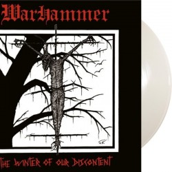 Warhammer - The Winter Of...