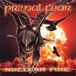 Primal Fear - Nuclear Fire...