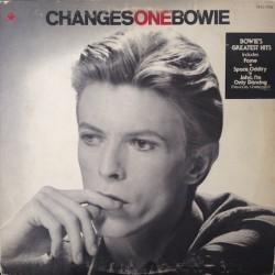 David Bowie -...