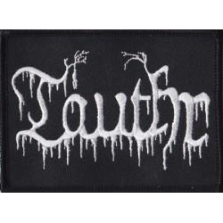 TAUTHR - TAUTHR Logo (...