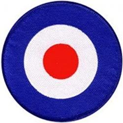 MOD - Royal Target ( Patch...