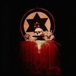 Wolvennest - Ritual MMXX...