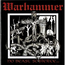 Warhammer - No Beast So...