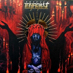 Urfaust - Apperitions (Maxi...