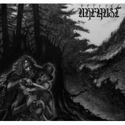 Urfaust - Ritual Music For...