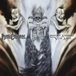 Hate Eternal - Phoenix...