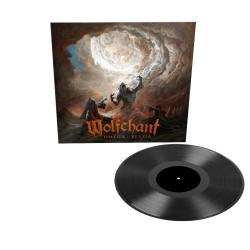 Wolfchant - Omega: Bestia...