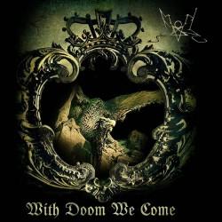 Summoning - With Doom We...