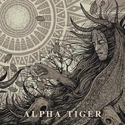 Alpha Tiger - Alpha Tiger...