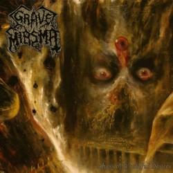 Grave Miasma - Abyss Of...