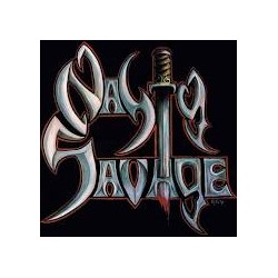Nasty Savage - Nasty Savage...