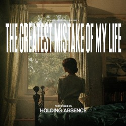 Holding Absence - The...