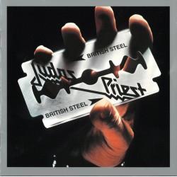 Judas Priest - British...