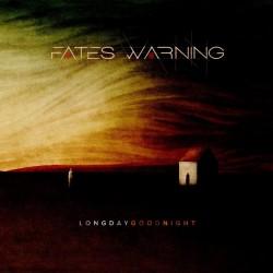 Fates Warning - Long Day...