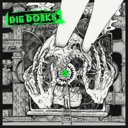 Die Dorks - Die Maschine...