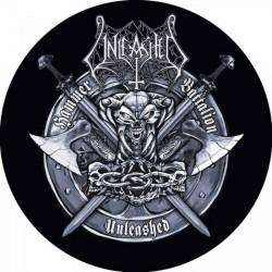 Unleashed - Hammer...