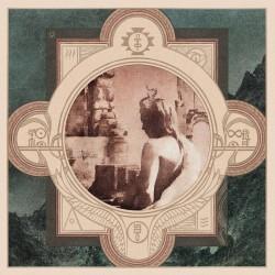 Fyrnask - VII-Kenoma (Digi-CD)