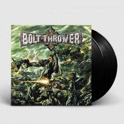Bolt Thrower - Honour...