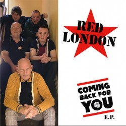 Red London - Coming Back...