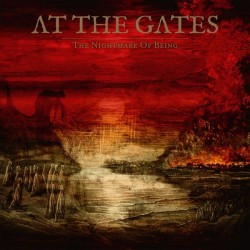 At The Gates - The...