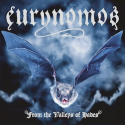 Eurynomos - From The...