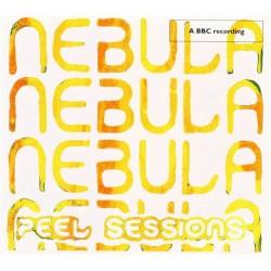 Nebula - Peel Sessions...