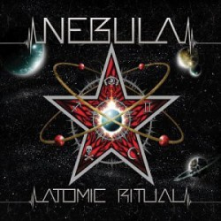 Nebula - Atomic Ritual...