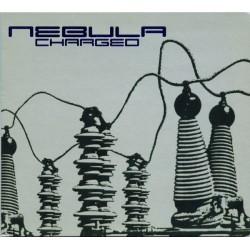 Nebula - Charged (Digi -...