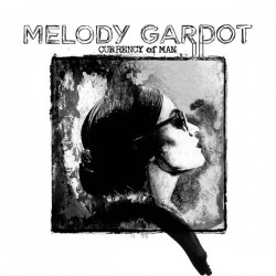 Melody Gardot - Currency Of...