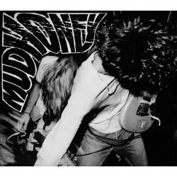 Mudhoney - Superfuzz...