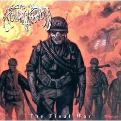 Abomination - The Final War...