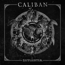 Caliban - Zeitgeister...