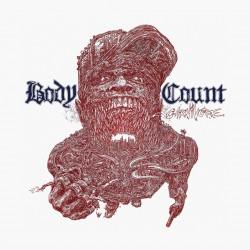 Body Count - Carnivore...
