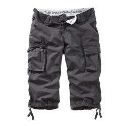 Shorts - Trooper Legend...