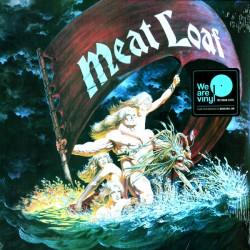 Meat Loaf - Dead Ringer...