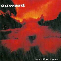Onward - In A Different...