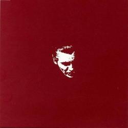 True Blue - The Ice (CD)