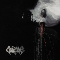 Obturate - The Bleeding...