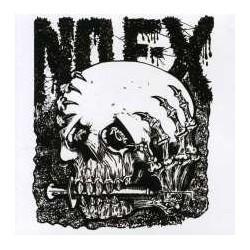 NOFX - Maximum Rock´n Roll...