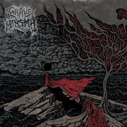 Grave Miasma - Endless...
