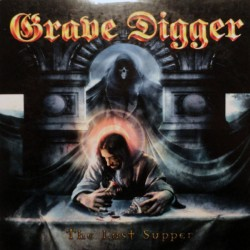 Grave Digger – The Last...